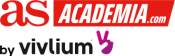 As Academia by Vivlium